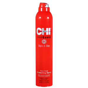 CHI-Iron-Guard-44-Style-and-Stay-Protecting-Spray-New2