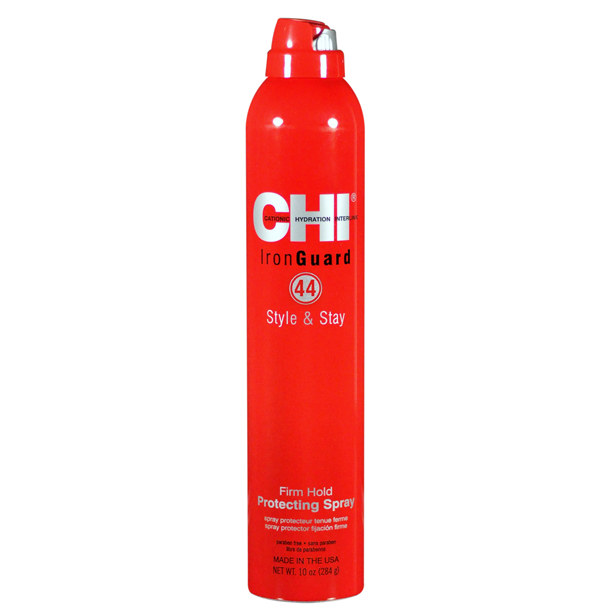 CHI 44 Iron Guard Thermal Protection Spray CHI 44 Iron Guard