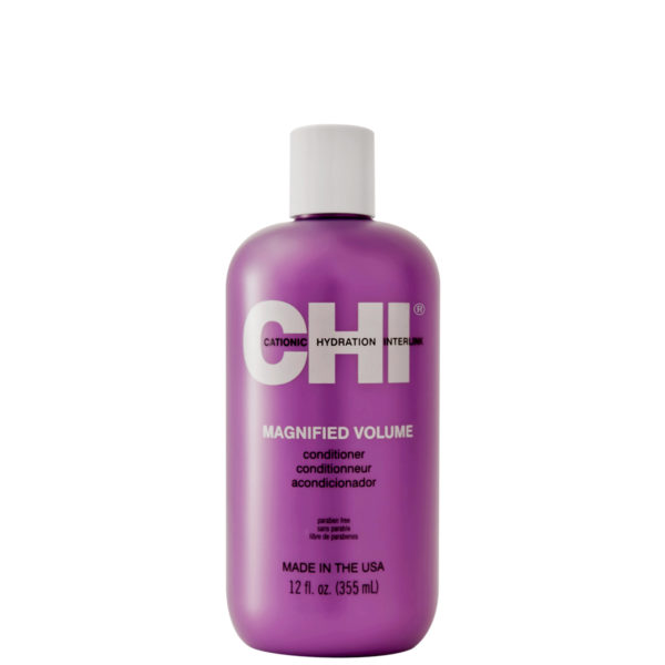 CHI Magnified Volume Conditioner Back To School