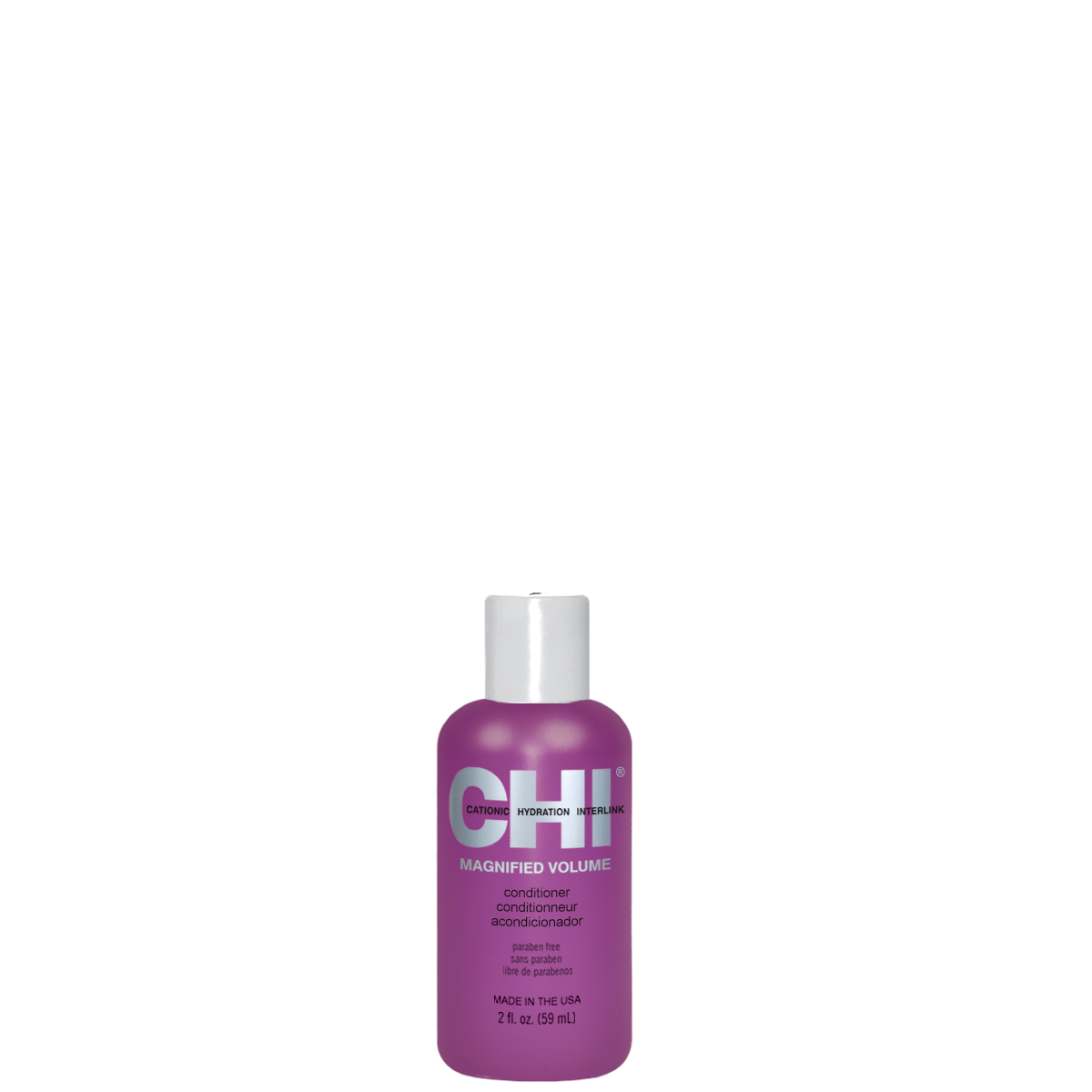 CHI-Magnified-Volume-Conditioner-2floz-New2
