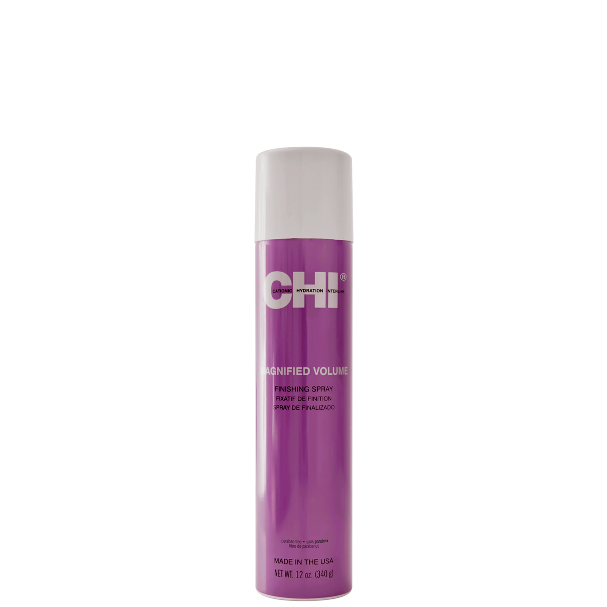 Valentine with CHI, CHI Haircare / Professional Haircare Products