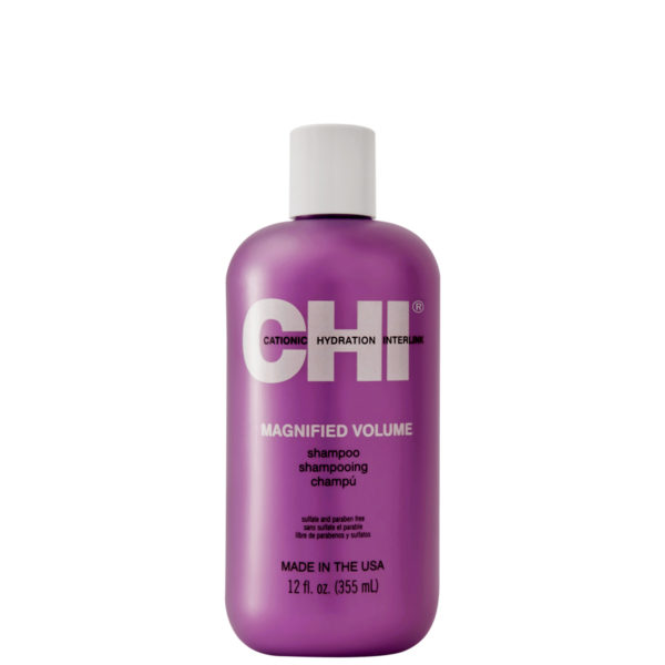 CHI Magnified Volume Shampoo Back To School