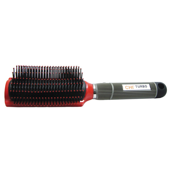 CHI Turbo Styling Brush CHI Tools