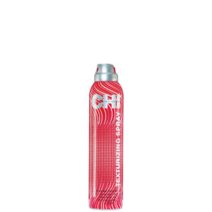 CHI-Styling-CHI-TextureSpray