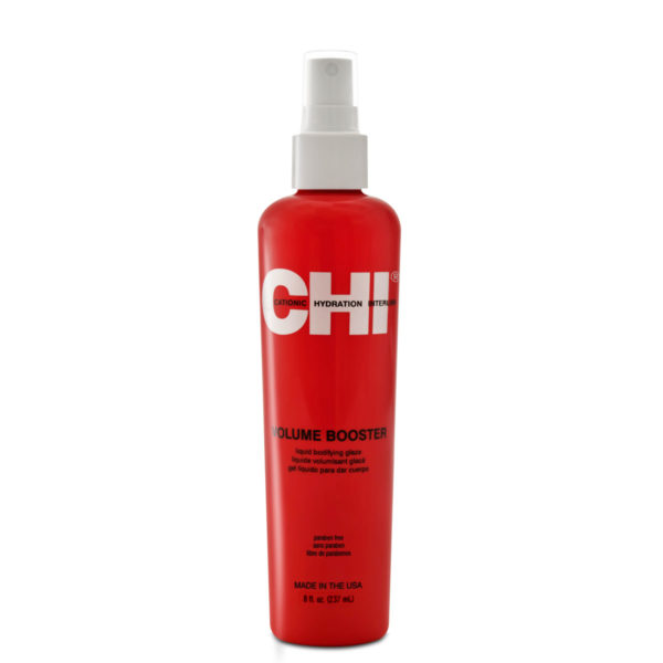 CHI Volume Booster Pre-Stylers