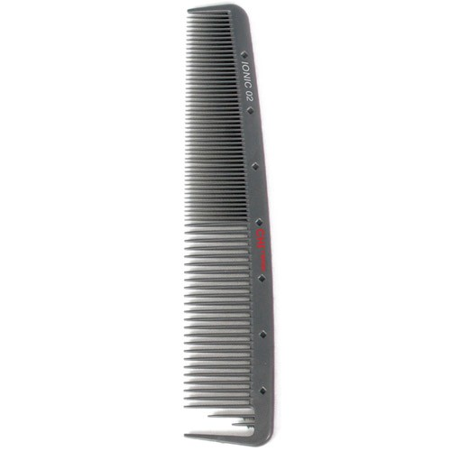 CHI Turbo Ionic All Purpose Comb – Ionic 02 CHI Tools