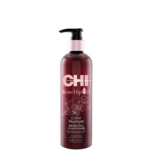 CHI-Rose-Hip-Oil-Protecting-Conditioner-12floz-New3