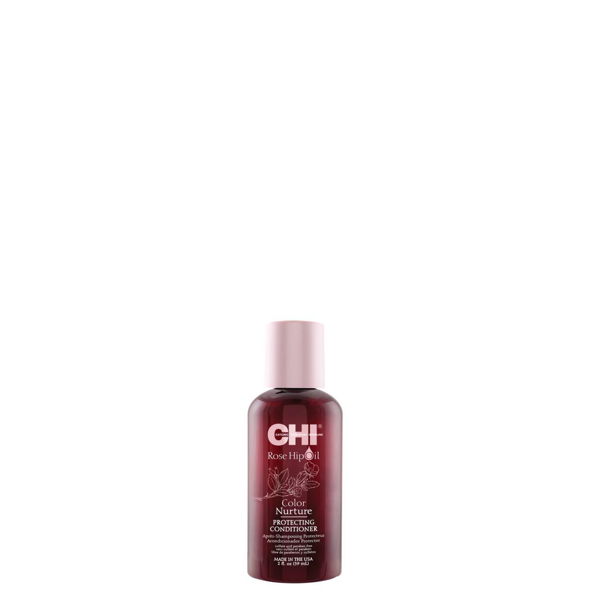 CHI-Rose-Hip-Oil-Protecting-Conditioner