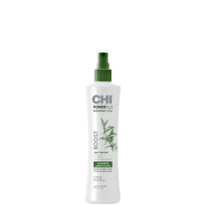 CHI-Power-Plus-Root-Booster