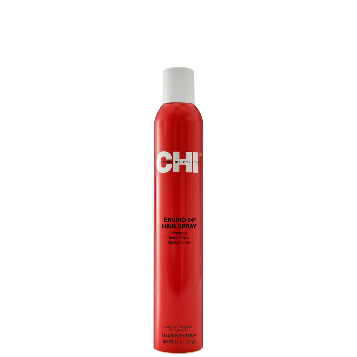 CHI-Styling-CHI-Enviro54HairSpray-Firm