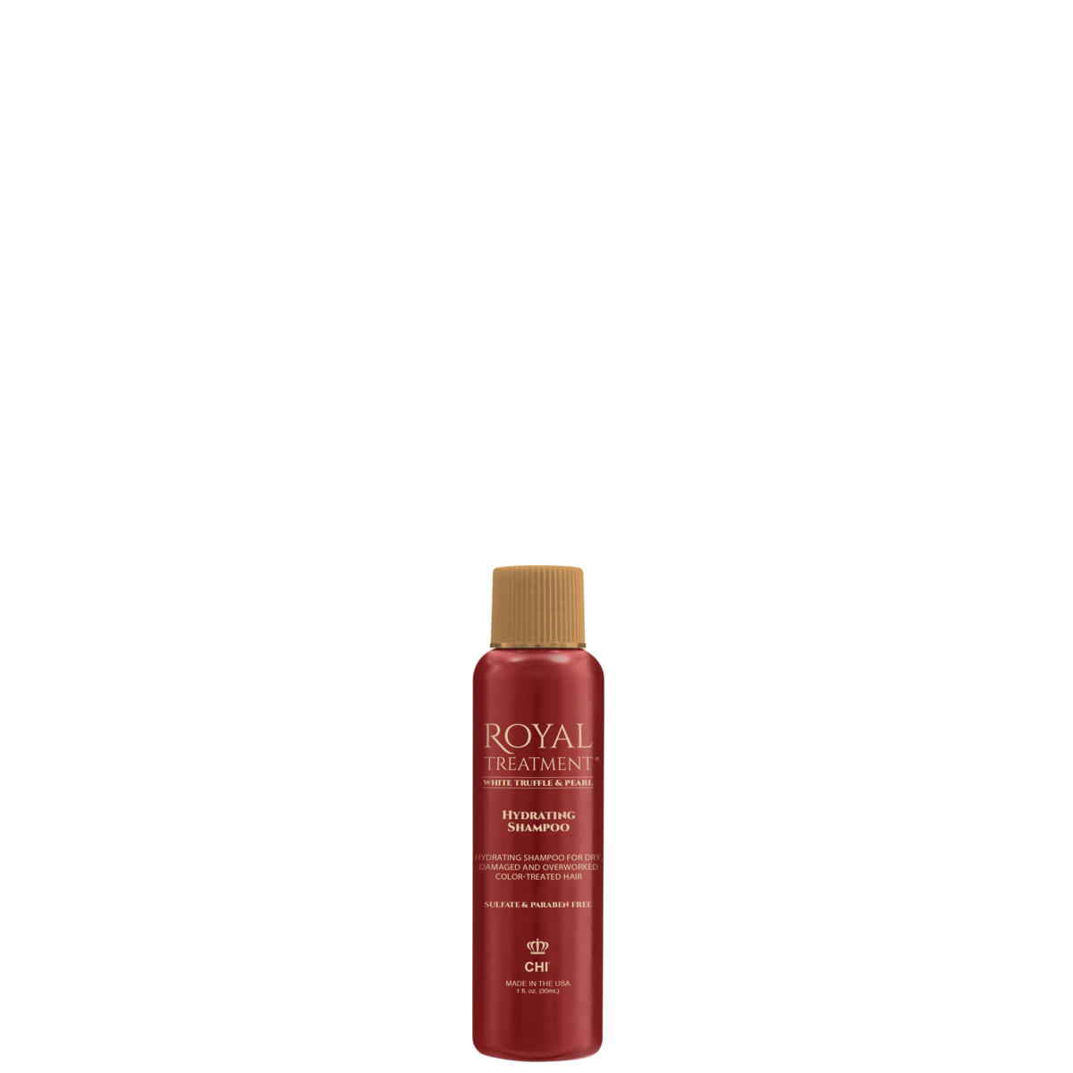 Royal-Treatment-Hydrating-Shampoo