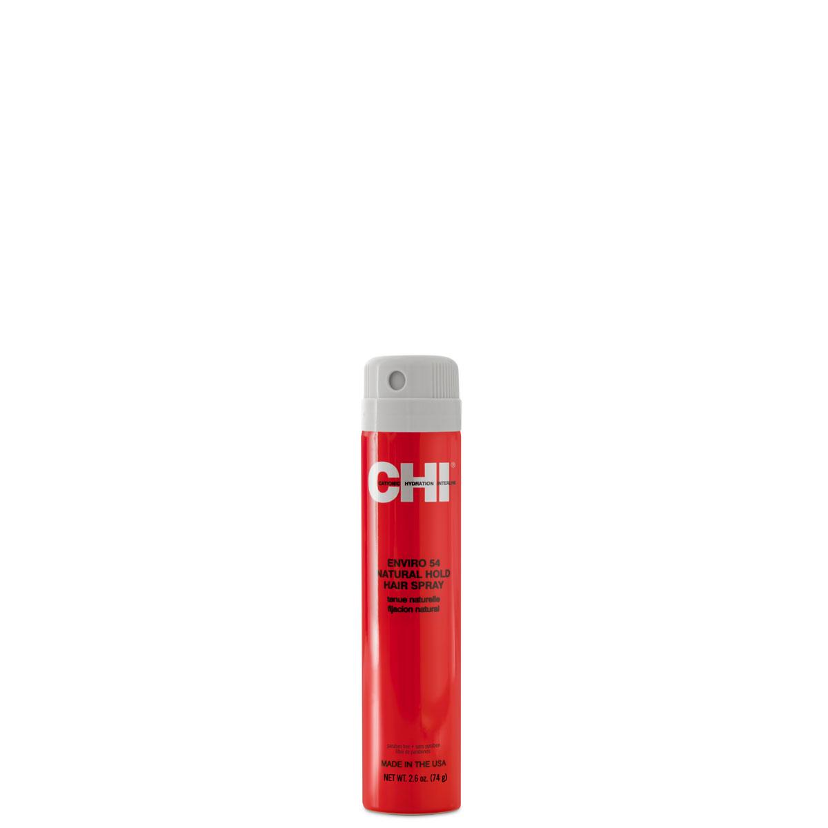 CHIStyling-Enviro54-HairSpray-NaturalHold2-6