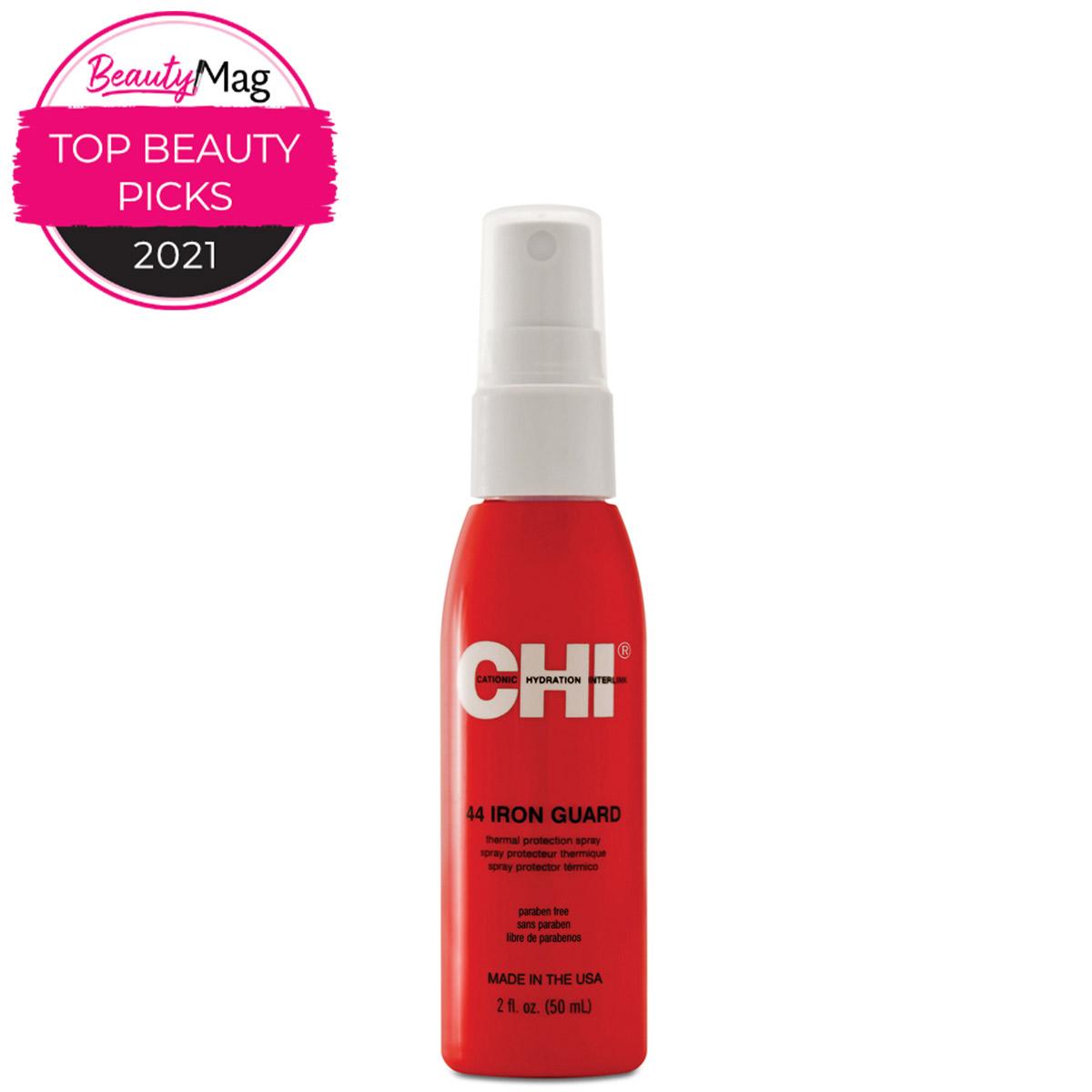 CHI 44 Iron Guard Thermal Protection Spray Primer