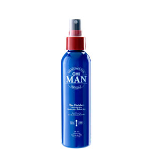 CHI Man The Finisher Grooming Spray - CHI Man - CHI Haircare
