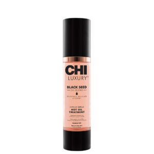 CHI Luxury Black Seed Oil Hot Oil Treatment 1.7 fl. oz. - CHI Haircare