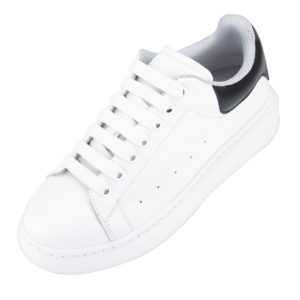 CHI Footwear for Men Ionic