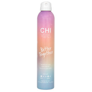 CHI Vibes Better Together Dual Mist Hair Spray